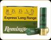 """Remington - 28 Ga 2.75"""" - 3/4oz - Shot 7.5 - Express Long Range - 25ct - 28049"""