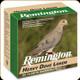 "Remington - 12 Ga 2.75"" - 1 1/8oz - Shot 8 - Heavy Dove Load - 25ct - 28757"