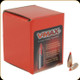 Hornady - 6mm - 58 Gr - V-Max - BT - 100ct - 22411