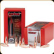 Hornady - 6.5mm - 129 Gr - Interbond - Polymer Tip - 100ct - 26209