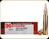 Hornady - 338 Win - 225 Gr - Superformance - SST - 20ct - 82233