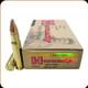 Hornady - 358 Win - 200 Gr - Custom - InterLock Soft Point - 20ct - 91318