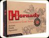 Hornady - 375 H&H - 270 Gr - DGS - InterLock SP - 20ct - 82312