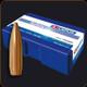 Lapua - 30 Cal 167Gr - HPBT Scenar - 4PL7069 - 100ct