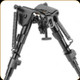 "Caldwell - XLA Fixed Swivel Bipod - 13.5"" to 27"" - 635705"