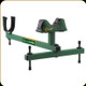 Caldwell - Zero-Max Shooting Rest - 546889