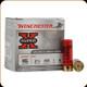 "Winchester - 16 Ga 2.75"" - 1oz - Shot 6 - Super-X - Upland & Small Game Load - 25ct - XU166"