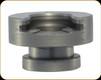 Hornady - # 6 Shellholder - 390546