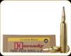 Hornady - 7mm Rem Mag - 139 Gr - InterLock BTSP - 20ct - 8059