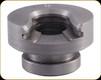 Hornady - # 8 Shellholder - 390548