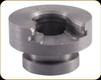 Hornady - #10 Shellholder - 390550