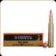 Federal - 280 Rem - 140 Gr - Vital-Shok - Nosler Ballistic Tip - 20ct