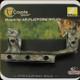 Nikon - AR Style M-223 mount - Mossy Oak Brush