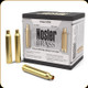 Nosler - 7mm STW - 25ct - 11472
