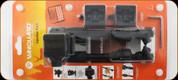 Vanguard - Equalizer Pro 1 Bipod