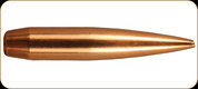 Berger - 22 Cal - 90 Gr - VLD (Very Low Drag) Target - 100ct - 22423