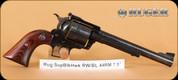 """Ruger - Super Blackhawk - 44Mag - Rosewood/Blued, 7.5"""""""
