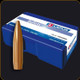 Lapua - 224 Cal - 77 Gr - Hollow Point Boat Tail Scenar - 100ct - 4PL5012