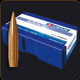 Lapua - 50 BMG - 750 Gr - Solid Match - 20ct - 4PL1271