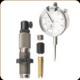 Redding - Instant Indicator - w/ Dial Indicator - 300 Rem Ultra Mag - 27288