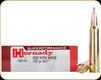 Hornady - 300 Win Mag - 180 Gr - Superformance - SST - 20ct - 82193