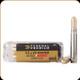 Federal - 9.3x62 Mauser - 286 Gr - Cape-Shok - Barnes Banded Solid - 20ct - P9362D