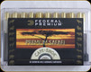 Federal - 9.3x74R 286 GR - Barnes Banded Solid - 20ct