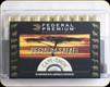 Federal - 416 Rem Mag - 400 Gr - Barnes Solid - 20ct