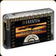 Federal - 416 Rigby - 400 Gr - Cape-Shok - Barnes Banded Solid - 20ct - P416E