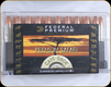 Federal - 470 Nitro Express - 500 Gr - Barnes Triple Shock - 20ct