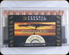 Federal - 470NitroExpress 500 GR - Barnes Triple Shock - 20ct