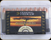 Federal - 500 Nitro Express - 570 Gr - Triple Shock - 20ct