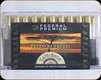 Federal - 500 Nitro Express - 570 Gr - Barnes Banded Solid - 20ct