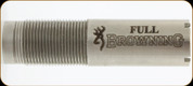 Browning - STD FULL - 410 - Invector Choke Tube