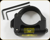 Flatline Ops - Accu/Level - Covert - 34mm
