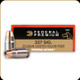 Federal - 357 Sig - 125 Gr - Premium Personal Defense - Jacketed Hollow Point - 50ct