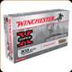 Winchester - 303 British - 180 Gr - Super X - Power Point - 20ct - X303B1