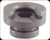 Hornady - #12 Shellholder - 390552