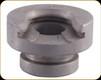 Hornady - #14 Shellholder - 390554