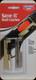 Birchwood Casey - Save-It Shell Catcher - 12 Ga semi auto