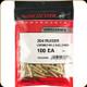 Winchester - 204 Ruger - 100ct - WSC204RU