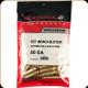 Winchester - 307 Win - 50ct - WSC307U