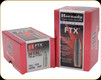 Hornady - 30 Cal (30-30 Win) - 160 Gr - FTX - Boat Tail - 100ct - 30395