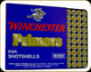 Winchester - Shotshell Primers - W209 - 100ct