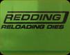 Redding - Neck Sizing Die - 25-06 Rem AI - 81422