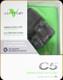 Viridian - C5 - Green Laser