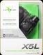 Viridian - X5L - Green Laser with Light
