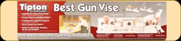 Tipton Best Gun Vise