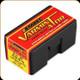Barnes - 22 Cal - 40 Gr - Varminator - HP Flat Base - 100ct - 30168