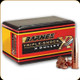 Barnes - 22 Cal - 45 Gr - TSX (Triple-Shock X) - Flat Base - 50ct - 30176